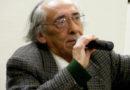 El camino de Fernando Quilodrán entre la política, la poesía y la prosa.
