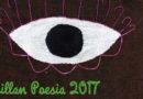 Volver a los 17 después de vivir un siglo: Chillán Poesía, del 26 al 28 de abril