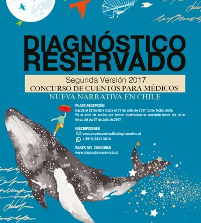 thumbnail of Afiche Concurso Diagnóstico Reservado 2017 (Definitivo) (1)