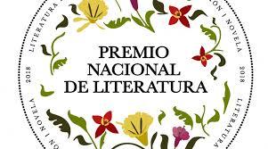 Premio Nacional de Literatura
