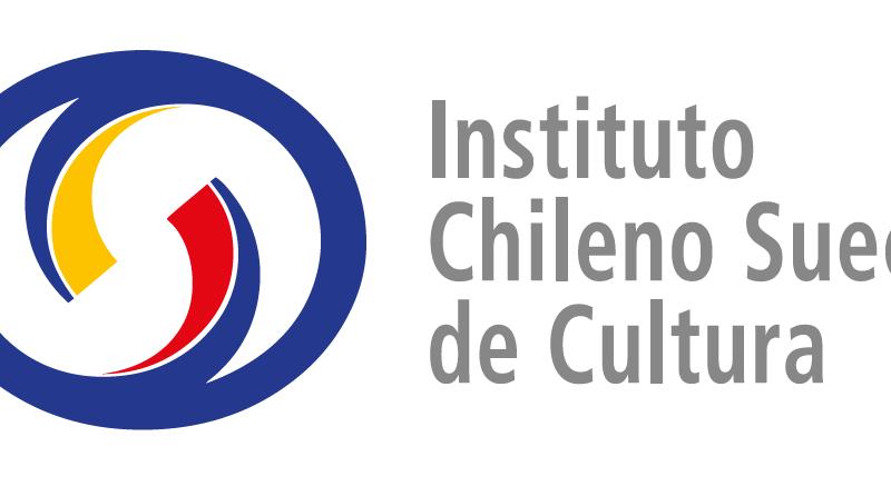 Primer boletín 2019 del Instituto Chileno Sueco de Cultura