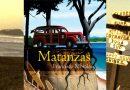 """Reseña de la novela """"Matanzas"""", por Edmundo Moure"""