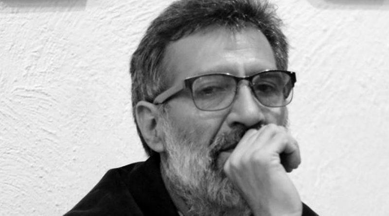 Comunicado 6 de diciembre de 2019, referente a situación de Lito López
