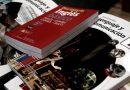 Declaración pública de la SECH del 28 de enero de 2020, referente a censura emanada del Ministerio de Educación contra textos de la editorial Cal y Canto