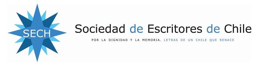 Sociedad de Escritores de Chile | SECH